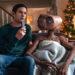 """E.T.が大好きすぎる""""マニア""""な私が、37年ぶりの再会で涙が止まらなかった話。"""